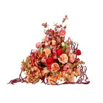 Bouquet Gloria